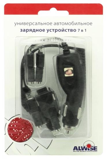 multibrand 7-in-1(3310,6101,8600,К750,С100,G600,D800)