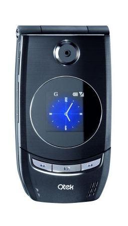 HTC 8500 Qtek
