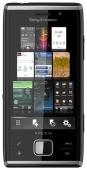 Подержанный телефон Sony Ericsson X2