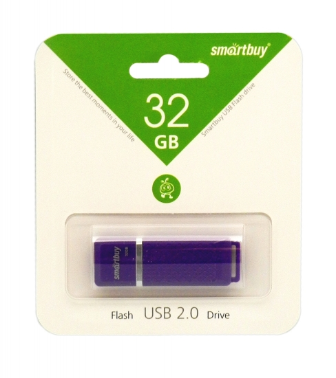 multibrand 32Gb