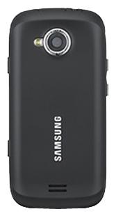Samsung S5560