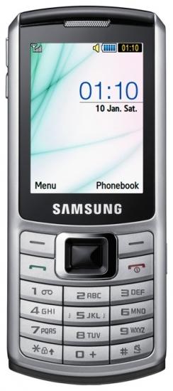 Samsung S3310