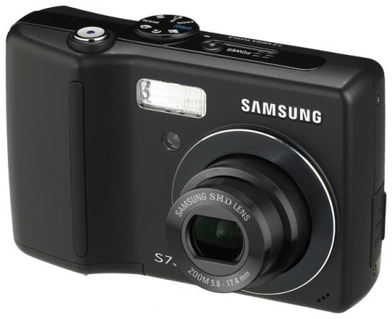Samsung S730