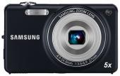 Цифровой фотоаппарат Samsung ST65