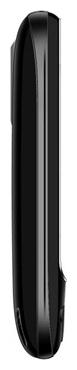 МегаФон U8110