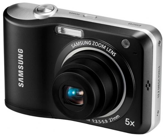 Samsung ES28