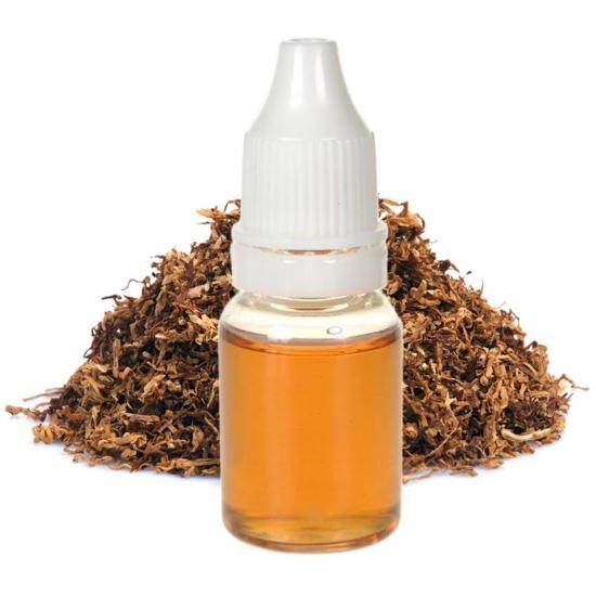 multibrand Tobacco(high)5ml