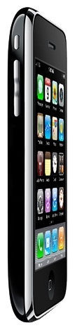 Apple iPhone 3G 16Gb