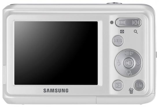 Samsung ES20