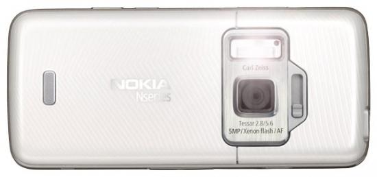 Nokia N82-1
