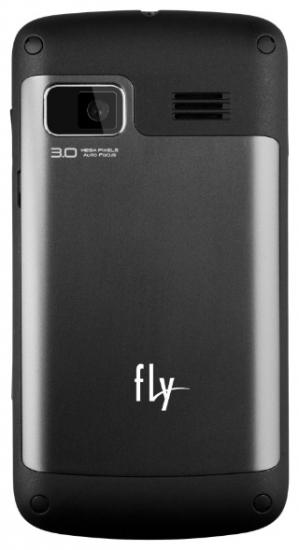 Fly IQ260