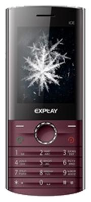 Explay Ice