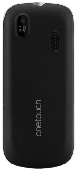 Alcatel OneTouch 506D