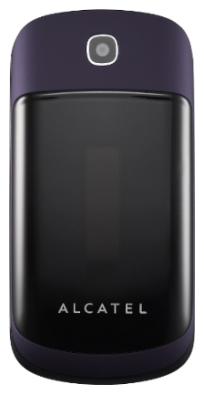 Alcatel OneTouch 668