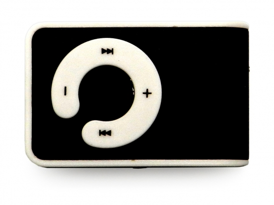 multibrand MP-3(MicroSD)