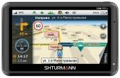 Навигатор multibrand Link 500 SL