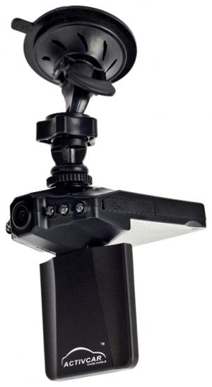 multibrand DVR-HD103