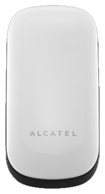 Alcatel OneTouch 292