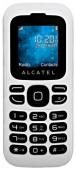 Подержанный телефон Alcatel OT-232