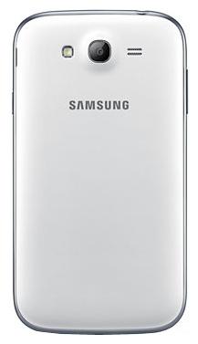 Samsung Galaxy Grand Neo i9060/DS (*)