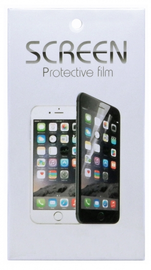 Apple iphone 4/4s (на заднюю крышку)