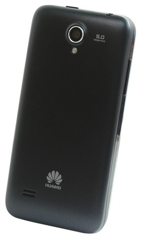 Huawei Ascend G330 U8825-1