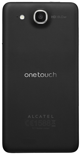 Alcatel IDOL Ultra 6033