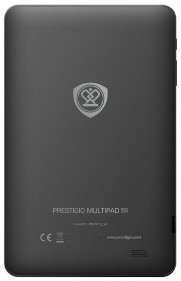 Prestigio PMT3017