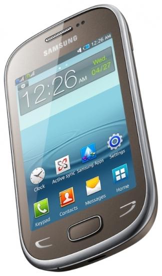 Samsung S5292
