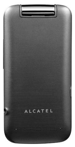 Alcatel OneTouch 2010X