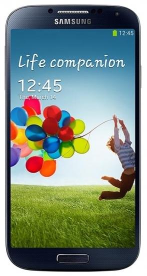 Samsung Galaxy S4 16Gb GT-i9500 (2)