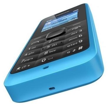 Nokia 105 RM-1133