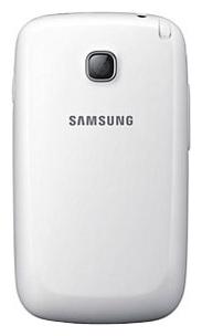 Samsung S3262
