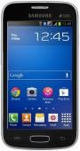 Подержанный телефон Samsung Galaxy Star Plus S7262