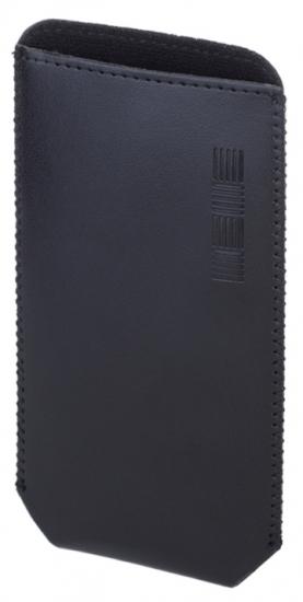 InterStep POCKET р37(чёрный)