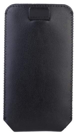 InterStep POCKET р96(чёрный)