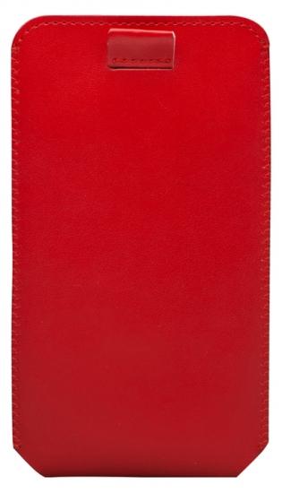 InterStep POCKET р93(красный)