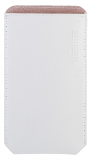 InterStep POCKET р93(белый)