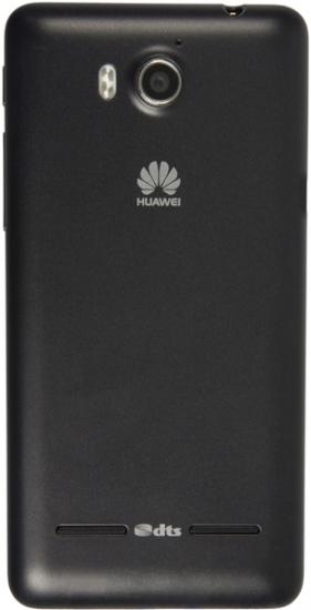 Huawei Honor Pro U8950