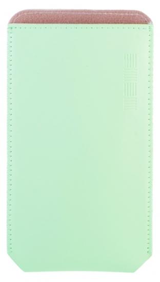 InterStep POCKET р46(зелёный)