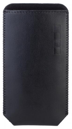 InterStep POCKET р46(чёрный)