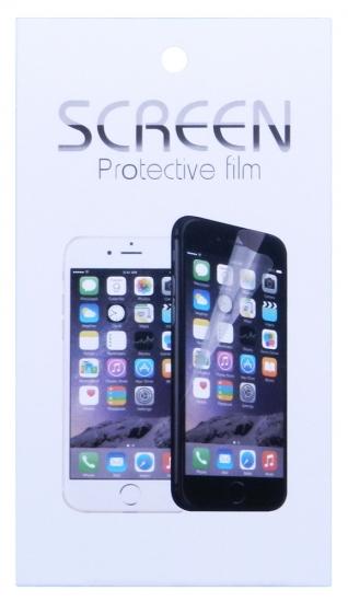 Apple iPhone 4/4s, 3D