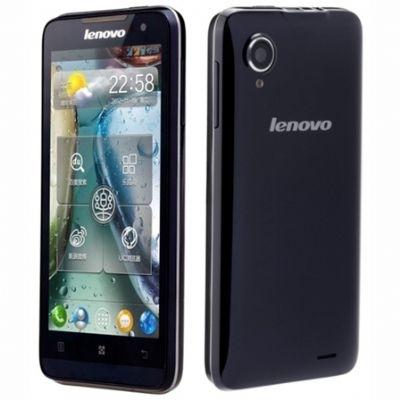 Lenovo S720