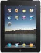 Подержанный планшет Apple iPad mini 2 16Gb Wi-Fi +