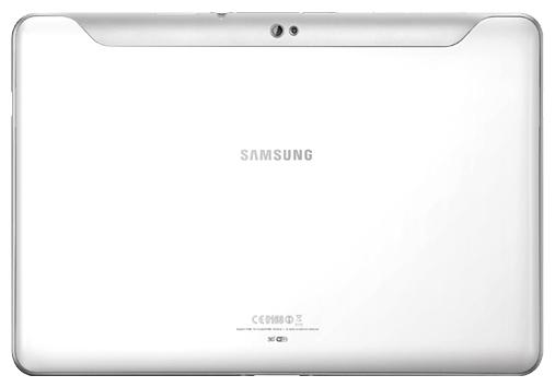 Samsung P7500