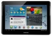 Подержанный планшет Samsung Galaxy Tab 2 10.1 P5100