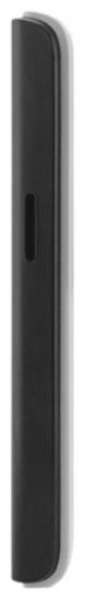 Wexler TAB 7i 8Gb 3G