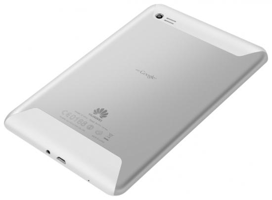 Huawei MediaPad 7 Lite Wi-Fi