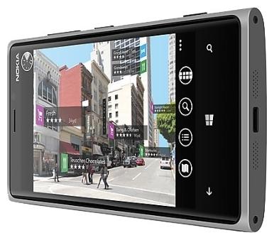 Nokia Lumia 920 (пр-во Гонконг)