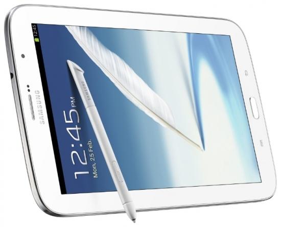 Samsung Galaxy Note 8.0 N5100 16G